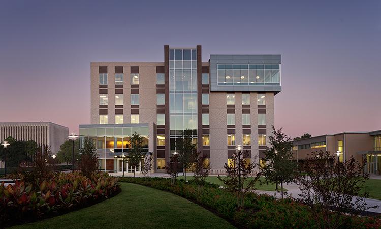 University Of Houston Mba >> Executive Mba Council Prospective Emba Students Program